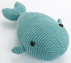 What's The BIG Idea? · Crochet | CraftGossip.com