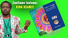 King Dzam - Henri Olama