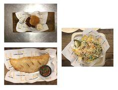 Nassau Coliseum's Local Feast Nassau Coliseum, Long Island, Food, Essen, Meals, Yemek, Eten