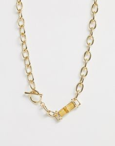 Halsketten | 500+ ideas on Pinterest in 2020 | jewelry