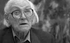 Michael Foot quotes quotations and aphorisms from OpenQuotes #quotes #quotations #aphorisms #openquotes #citation