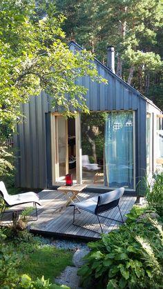 Patio, Outdoor Decor, Summer, House, Home Decor, Summer Time, Decoration Home, Terrace, Home