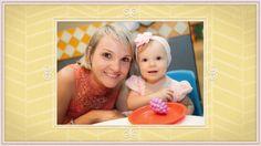Olha só o aniversário de 1 aninho da Isabela no buffet Miniland Tatuapé. Foto e clipe da Leão Studio
