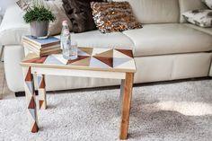 Nornäs Ikea hack - Lag One | Små Hus