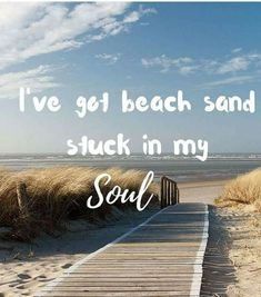 Beach #floridabeachsigns