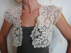 crochet - Поиск в Google