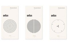 Duane Dalton loves design and stamps. The graphic designer from Dublin decided to start this project where he can merge his passions and create some amazing Stamp Designs. Web Design, Page Design, Design Art, Print Design, Vector Design, Dieter Rams Design, Packaging Design, Branding Design, Little Bit