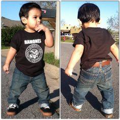 Toddler boy fashion,kids fashion ,toddler