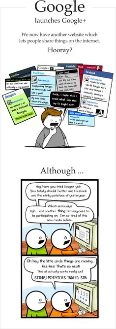 Yes! I was wondering about Jim too! | The State of the Web, Summer 2011 - The Oatmeal