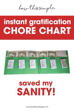 I was tired of nagging my kids to do their chores. These simple homemade Instant Gratification Chore Charts Saved My Sanity and made my kids happy too! Teenage Chores, Chores For Kids By Age, Chore List For Kids, Age Appropriate Chores For Kids, Kid Chores, Toddler Chores, Boy Toddler, Baby Boys, Allowance Chart