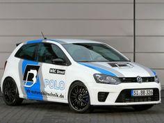 Vw Polo WRC http://mracingteam.ro/vw-polo-wrc/