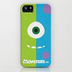 iPhone Cases | Page 36 of 84 | Society6