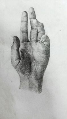 E-mail Netty Bakker Outlook Figure Sketching, Figure Drawing, Painting & Drawing, Anatomy Drawing, Anatomy Art, Pencil Art Drawings, Drawing Sketches, Hand Kunst, Desenho Tattoo