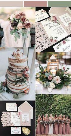 Sage Wedding, Dusty Rose Wedding, Our Wedding, Dream Wedding, Burgundy Wedding, Wedding Ceremony, Wedding Flowers, Malay Wedding, Wedding Sparklers