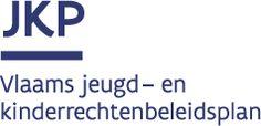 Vlaams jeugd- en kinderrechtenbeleidsplan