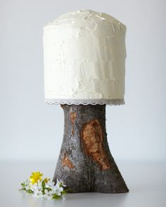 omg...love this cake stand so much!