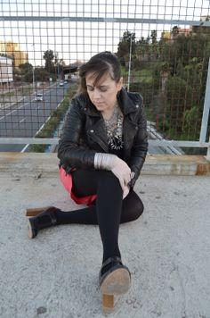 live raro: Live Dame un beso... liveraro.blogspot.com... nuevo post en el blog!!!