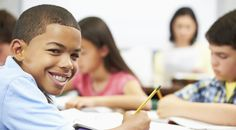 Learning Solutions - Carnegie Learning #STEM #MATH #CCSS