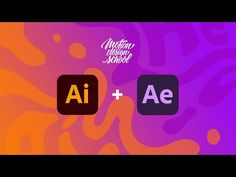 (350) The best Adobe Illustrator to After Effects workflow — Tutorial - YouTube