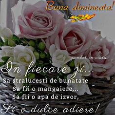 Words Of Encouragement, Good Morning, Merry, Facebook, Pictures, Buen Dia, Encouragement Words, Bonjour, Good Morning Wishes