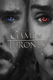 Ver Hd Game Of Thrones Temporada 8 Capitulo 2 Espanol Latino