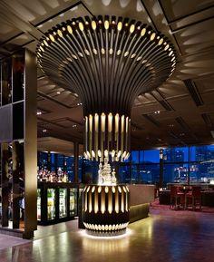 #lightingstores #bestrestaurants #luxuryrestaurant Visit www.lightingstores.eu