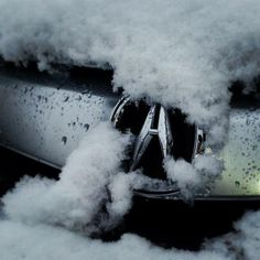 #ILX owner Jordan T. knows that winter is a beautiful thing. But so are heated seats. #AcuraStories