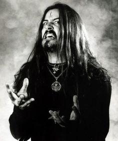 Metal On Metal, Metal Bands, Deicide Band, Art Zine, Black Death, Thrash Metal, Death Metal, Lust