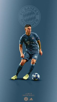 Looking for New 2019 Juventus Wallpapers of Cristiano Ronaldo? So, Here is Cristiano Ronaldo Juventus Wallpapers and Images Messi Vs Ronaldo, Cristiano Ronaldo Juventus, Ronaldo Football, Football Icon, Football Players, James Rodriguez Wallpapers, Juventus Wallpapers, Ronaldo Wallpapers, Fifa