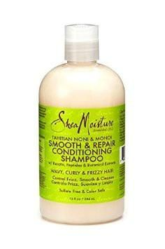 Conditioning Shampoo, Hair Conditioner, Moisturizing Shampoo, Hair Shampoo, Suave Shampoo, Tahitian Noni, Curl Enhancing Smoothie, Thick Curly Hair, Hair