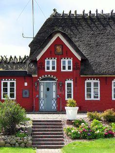 --------------------------------------------------------  Ort: Rømø 2009 / dänische Nordseeinsel  --------------------------------------------------------  Bildbearbeitung [fc-user:1340873] und fotografiert von Beulchen  [fc-foto:18712383] [fc-foto:18866556] [fc-foto:18595208]