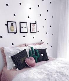 Teen girl bedrooms, makeover concept for that lovely cozy styling, pin number 3899323910 Teenage Girl Bedrooms, Girls Bedroom, Small Room Design, Girl Bedroom Designs, Home Decor Bedroom, Bedroom Ideas, Garden Bedroom, Girl Room, Room Inspiration