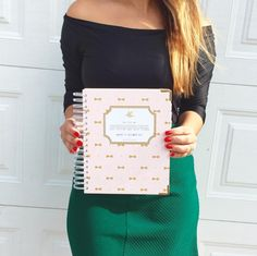 Meaningful Growth Planner — ZAHIRA DOMENECH    In love with this Planner & Goal Setting System!