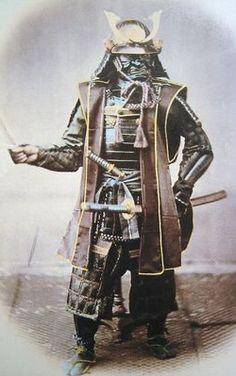 samuri