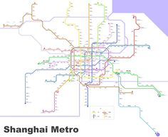 Cagliari metro map Maps Pinterest Italy and City