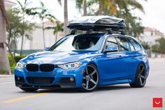 For many, the BMW 3 Series Sports Wagon is one of the most understated BMWs available today. The touring 3 Series combines practicality, driving dynamics Bmw 3 Series Sport, Bmw Sport, Sport Cars, Wagon Cars, Bmw Wagon, Motorcycle Wheels, Car Wheels, Bmw 328i Xdrive, Bmw Touring