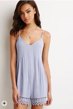 This dress it perfect
