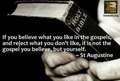Great quote for the feast day of St. Augustine! Catholic Quotes, Religious Sayings, Walk By Faith, Catholic Saints, Catholic Doctrine, Roman Catholic, Catholic Bible, Christianity, Santos