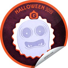 http://getglue.com/stickers/getglue/getglue_halloween_week_2013_bonus_trio_ghost