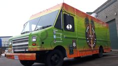 Upgrade your fleet! Not only will it make your vehicles look awesome, you get to drive around the most advertising bang for your buck. Truck Decals, Car Advertising, Wraps, Awesome, Vehicles, Be Awesome, Rap, Body Wraps, Vehicle