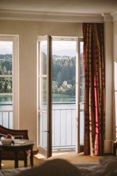 Schloss Fuschl a luxury collection resort & spa at lake Fuschl Salzkammergut Salzlburg Emergency Hospital, Packing A Cooler, Hotel Reception, Austria Travel, Hotel S, Resort Spa, Luxury Travel, Travel Photography, Collection