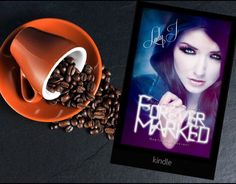 *´¨) ¸.•´¸.•*´¨) ¸.•*¨) (¸.•´ (¸.•`★Looking for a suspenseful adventure to get your heart racing? Look no further! *✿༻Forever Marked by Lady J༺✿*  https://www.amazon.com/author/ladyj                ´*•.¸(*•.¸⭐️¸.•*)¸.•*´                    ⭐️MUST READ⭐️ https://www.facebook.com/authorLadyJ  PAPERBACKS ON SALE NOW Book 2 Beyond Redemption coming soon! ✨☆☆¨*☆☆*¨¨*☆☆¨*☆☆✨ #oneclicknow #free on #kindleunlimited #forevermarked #romantic #suspense #thrillingread