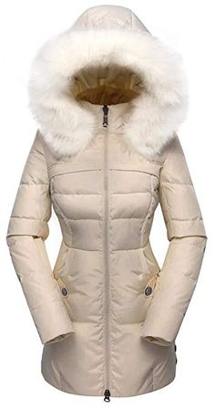Enthusiastic 2017 New Women 90% White Duck Down Jacket Womens Hooded Winter Coat With Gold Or Silver Hooded Winter Jackets Woman Easy And Simple To Handle Jackets & Coats Women's Clothing
