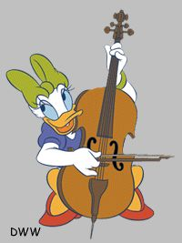 High quality Daisy Duck free image picture, photo, image or wallpaper Pato Donald Y Daisy, Duck Pictures, Disney Duck, Duck Tales, Gummy Bears, Free Images, Cute, Comic, Characters