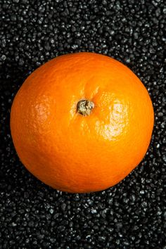 Free stock photo of food, healthy, orange, health