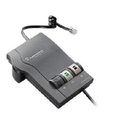 Plantronics, M22 Amplifier (Catalog Category: Telecommunications / Accessories) by Plantronics. $104.25. Plantronics, M22 Amplifier (Catalog Category: Telecommunications / Accessories for Telecom) Vista M22 Amplifier with Clearline audio. Ideal for professionals- particularly VoIP users- the Vista M22 amplifier delivers precise levels of listening comfort sophisticated hearing protection and superior audio performance. The Vista M22 includes Clearline audio to ...