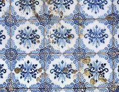 Ame Design - amenidades do Design . blog: Mosaicos, padrões e cultura popular portuguesa