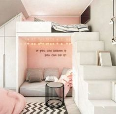 dream rooms for adults . dream rooms for women . dream rooms for couples . dream rooms for adults bedrooms . dream rooms for girls teenagers Cute Room Ideas, Cute Room Decor, Teen Room Decor, Room Ideas Bedroom, Ikea Bedroom, Small Bedroom Ideas For Teens, Bedroom Themes, Bedroom Decor For Kids, Great Ideas