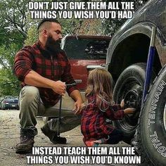 Father Daughter Quotes And Sayings Great Quotes, Quotes To Live By, Me Quotes, Motivational Quotes, Inspirational Quotes, Funny Quotes, Parenting Done Right, Kids And Parenting, Parenting Advice