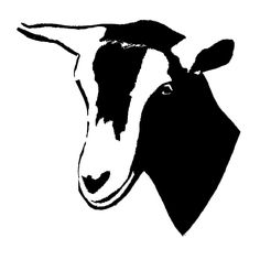 goat drawing vintage clipart free bing images farm pinterest rh pinterest com goat clipart free vector Dairy Goat Clip Art